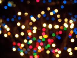Christmas @ Christmas | Hefei Shi | Anhui Sheng | China