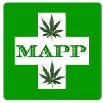 Mapp-Logo-150x150.png
